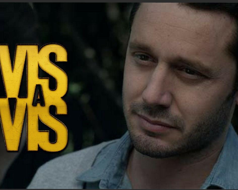 'Vis a Vis' contará con Benjamín Vicuña para su cuarta temporada