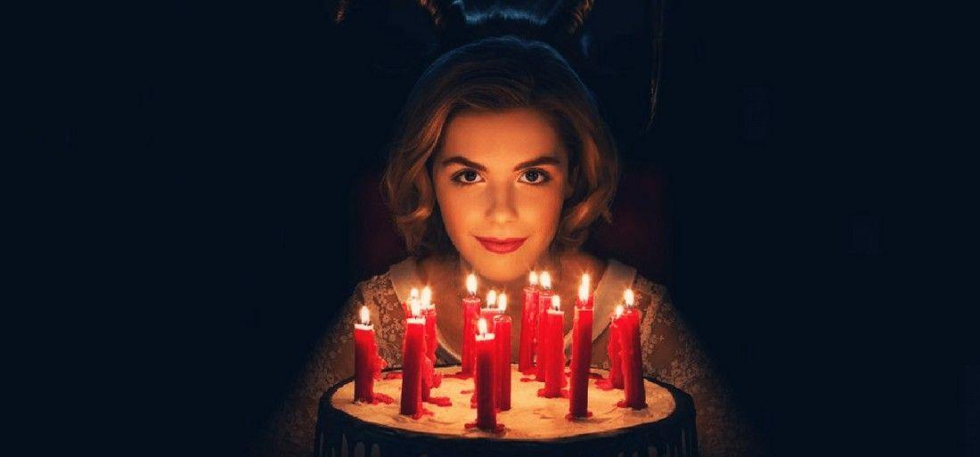 Sabrina, la bruja de los 90 resucita en Netflix e inserta temáticas de actualidad