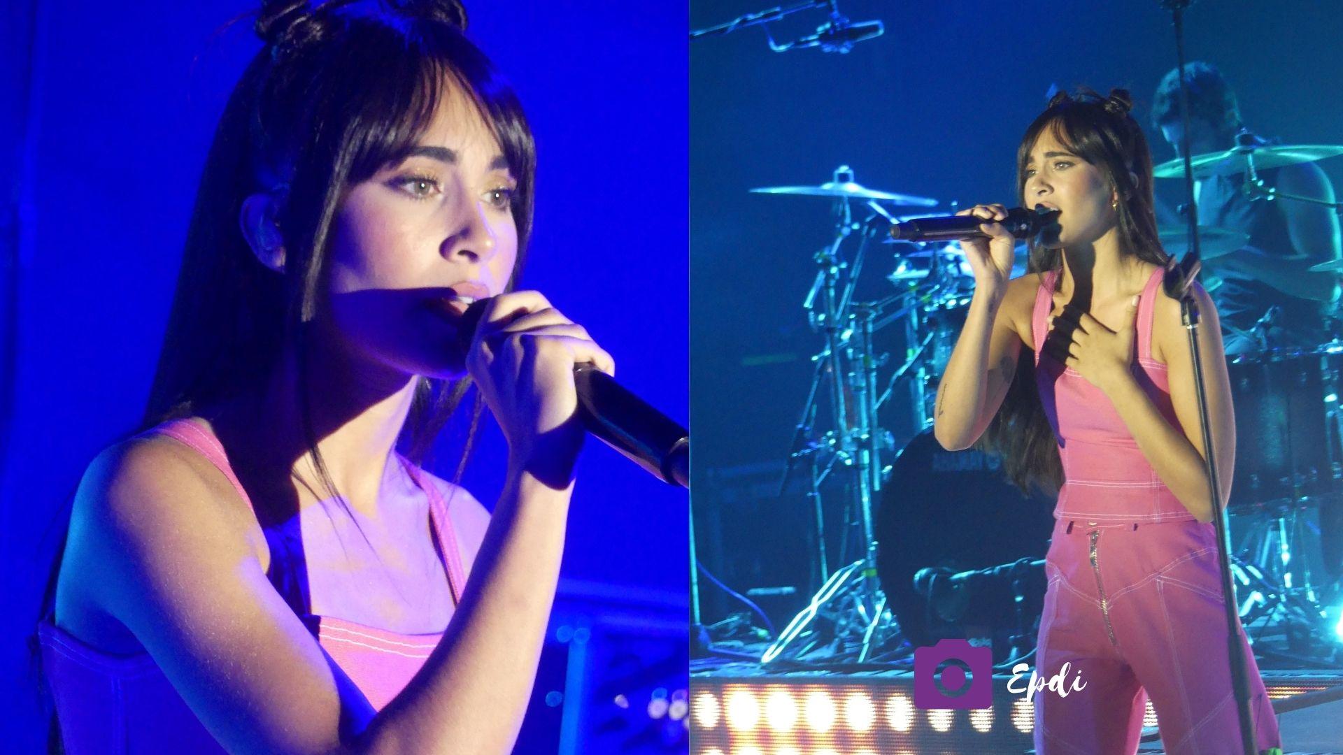 Aitana Ocaña brillará sobre los escenarios españoles con «11 razones tour», la auténtica revolución para el pop con sonidos rockeros