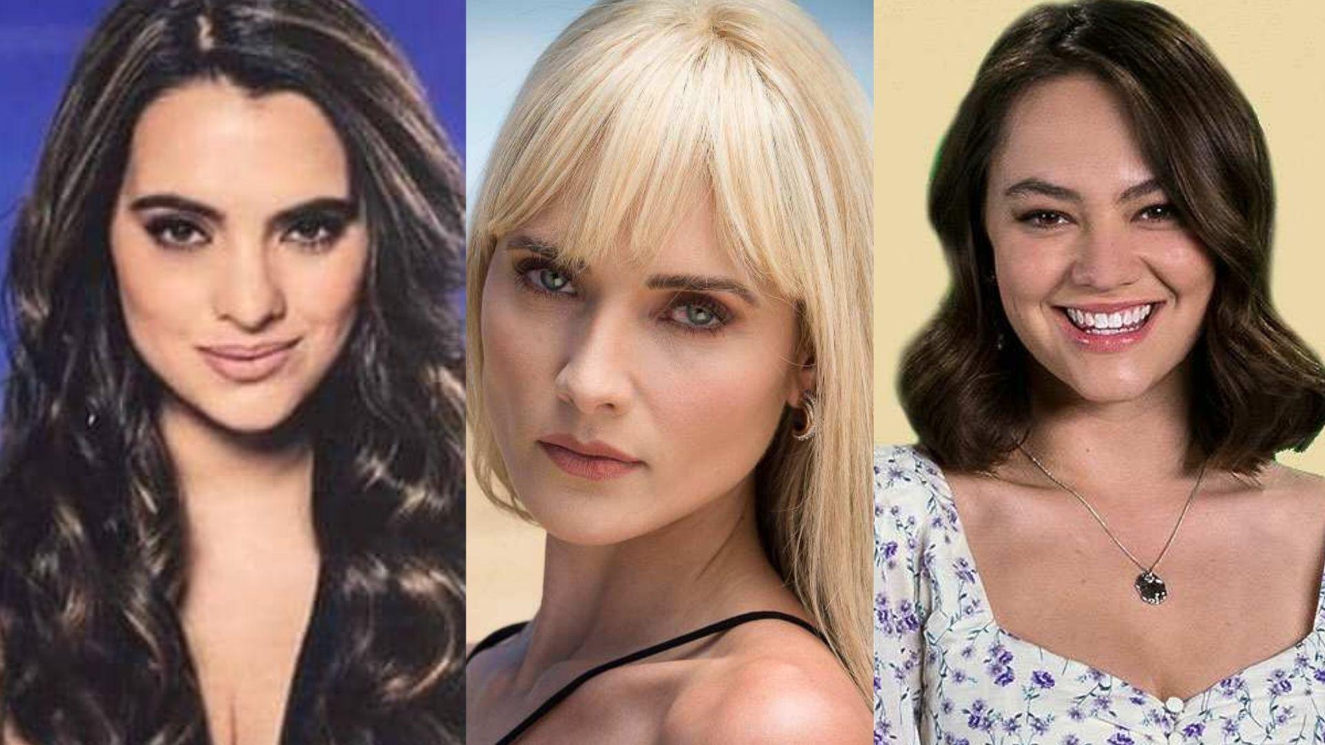 Mejor antagonista juvenil de telenovelas en 2021: ¿Scarlet Gruber, Kimberly Dos Ramos o Ale Müller?
